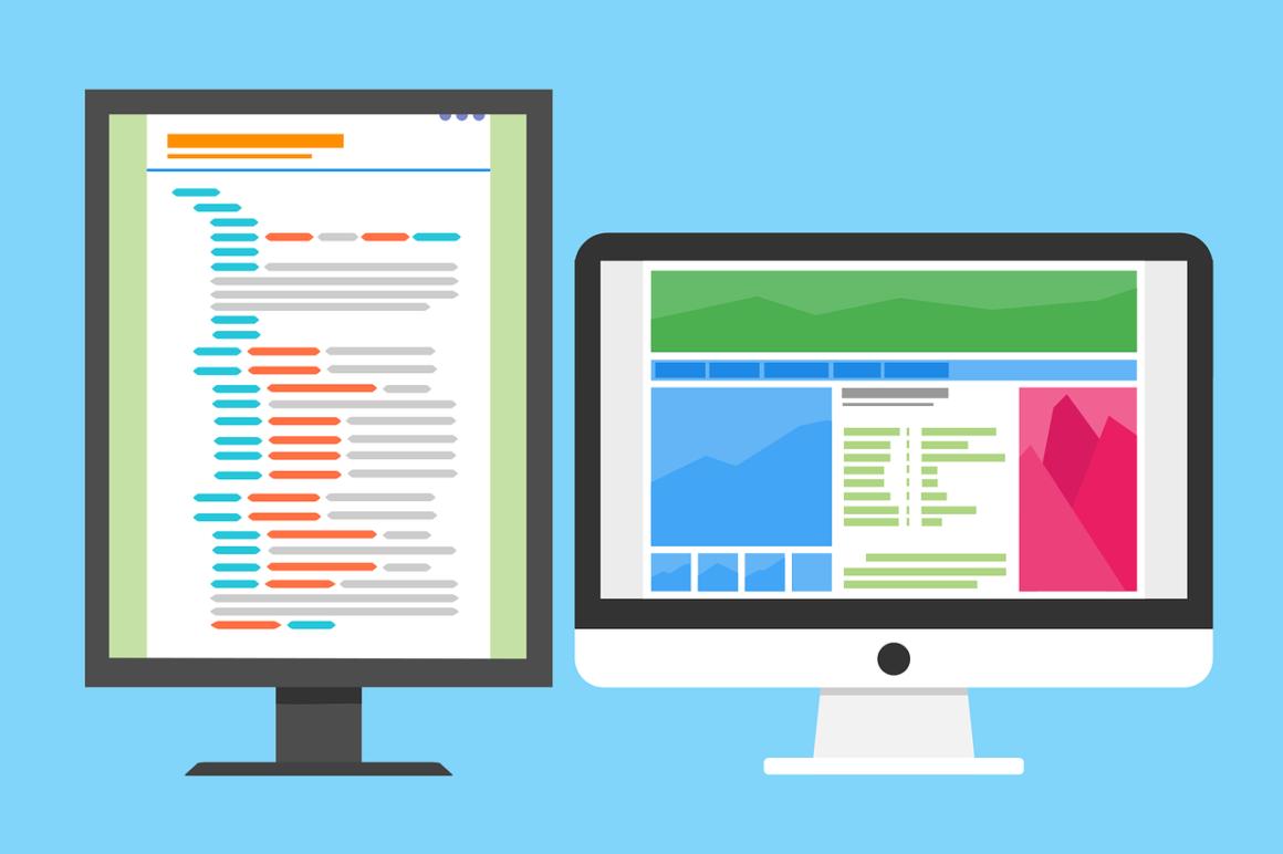 Présentation en tableau et CSS sur un Design Jeedom.