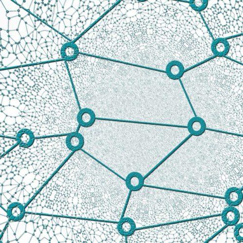 WIFI dans Jeedom : la surveillance avec Network