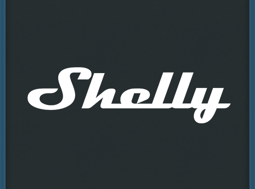 Plugin Shelly