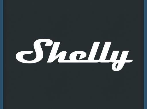 Plugin Shelly